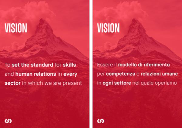 sparkfabrik vision