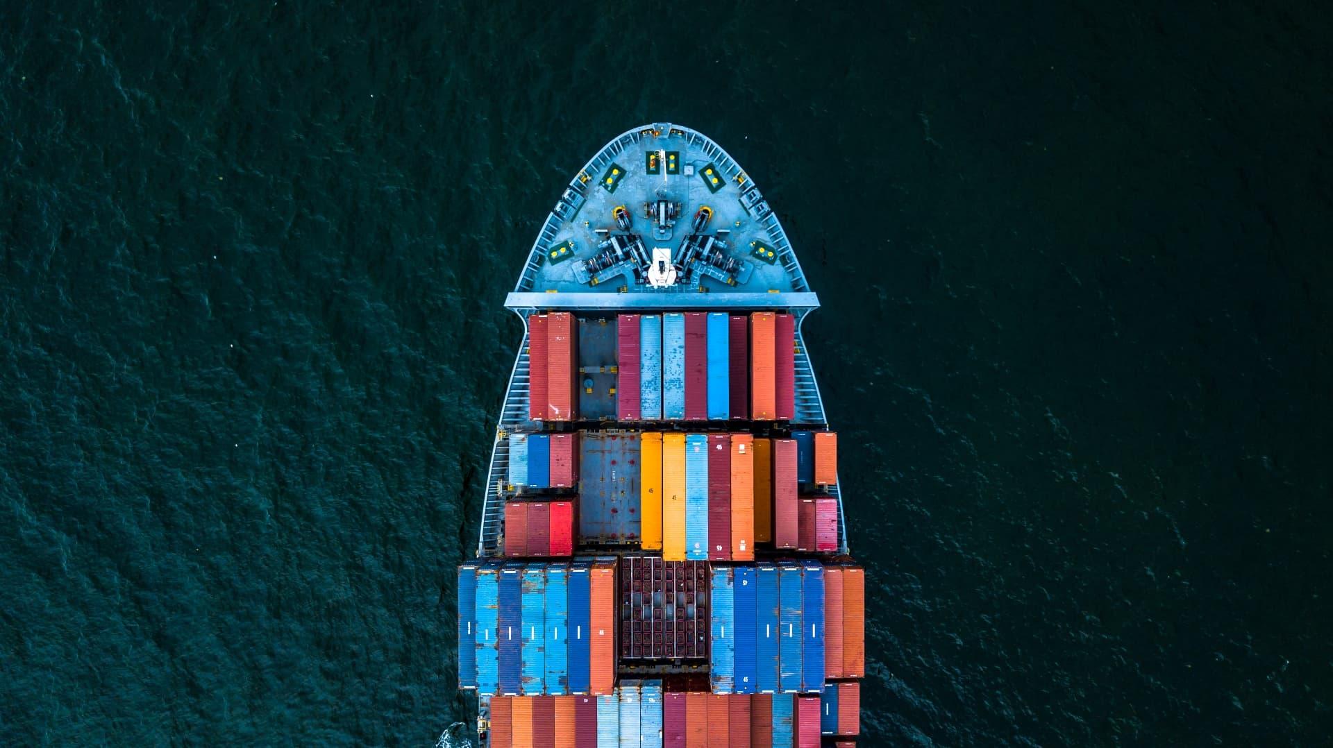 Container e Kubernetes aziende che li usano con successo