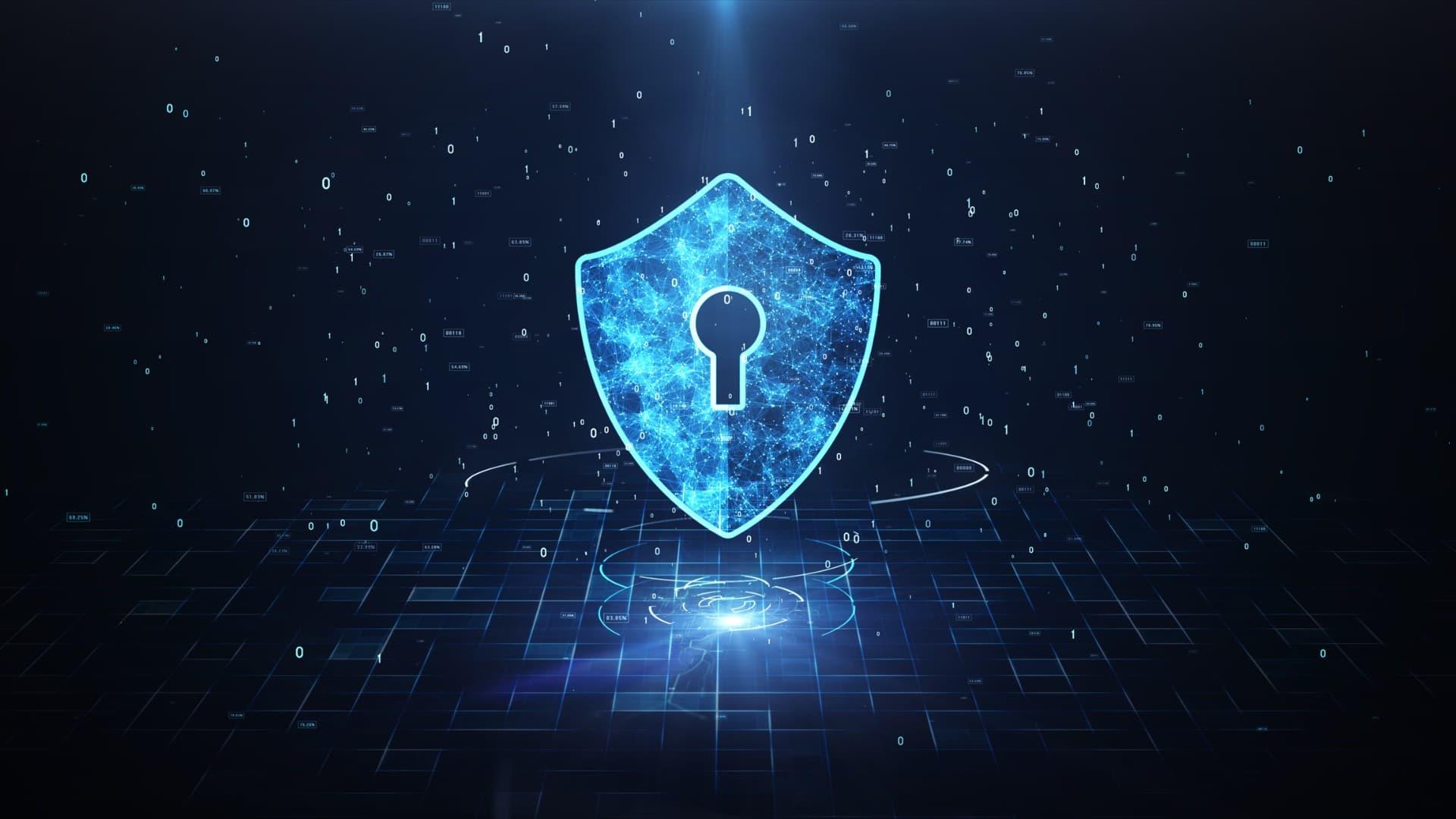 cybersecurity per applicazioni Cloud Native