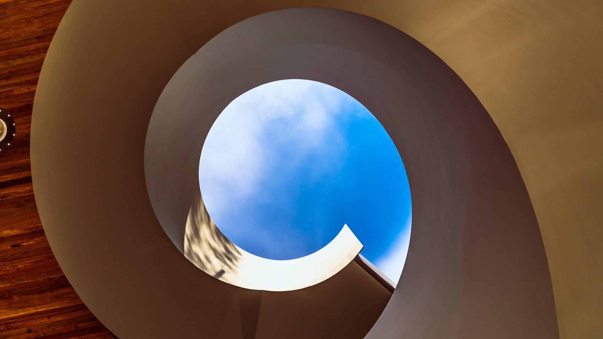 architettura cloud
